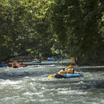 RAFTING_ON_THE_JORDAN_RIVER