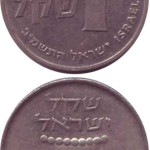 lhn-shekel